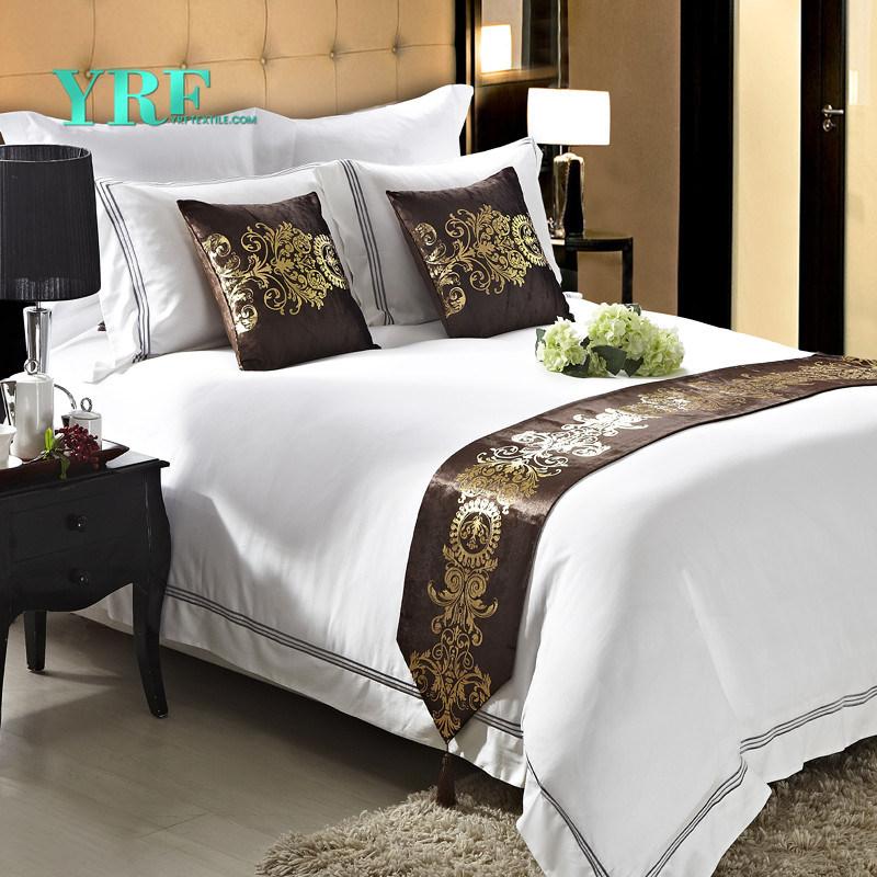 China Hotel Bed Sheet Bedding Sets Cheap Wholesale   China Bed Linen,  Bedding Set