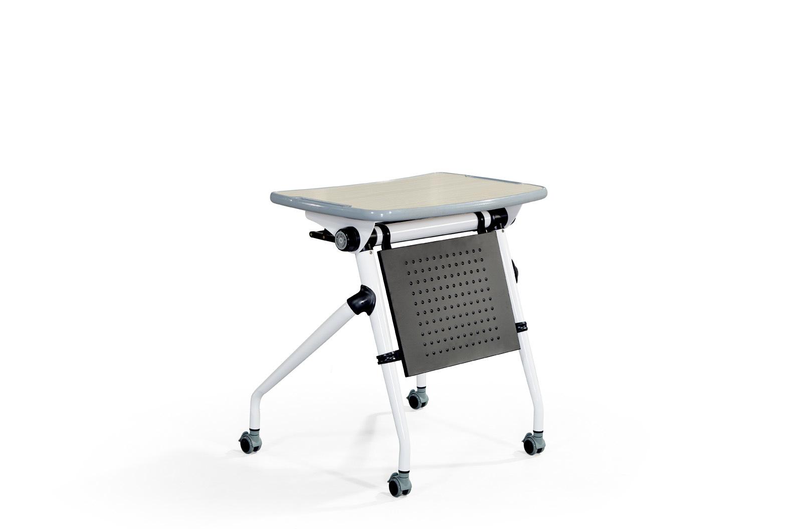 - China Office Furniture DIY Folding Training Desks Meeting