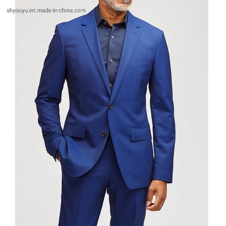 China Wholesale Men Suits