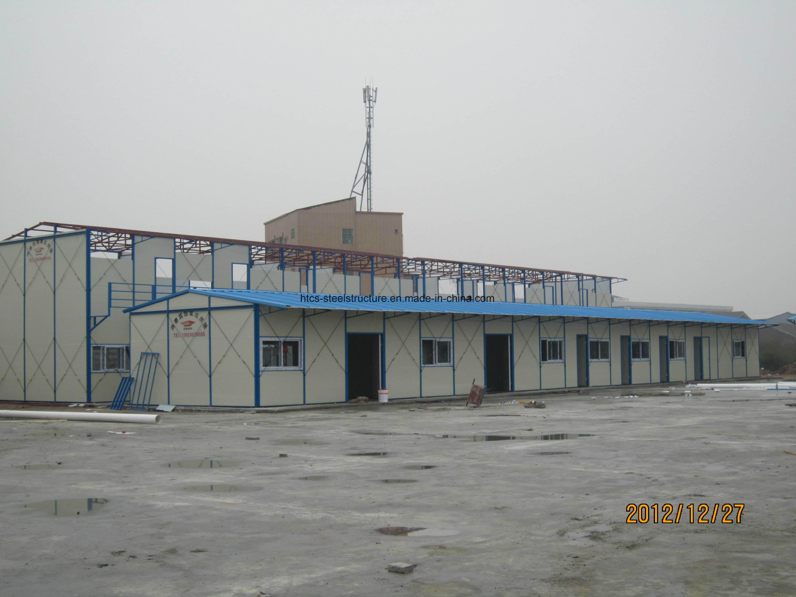 Modular Dome House  Latest Foam With Modular Dome House