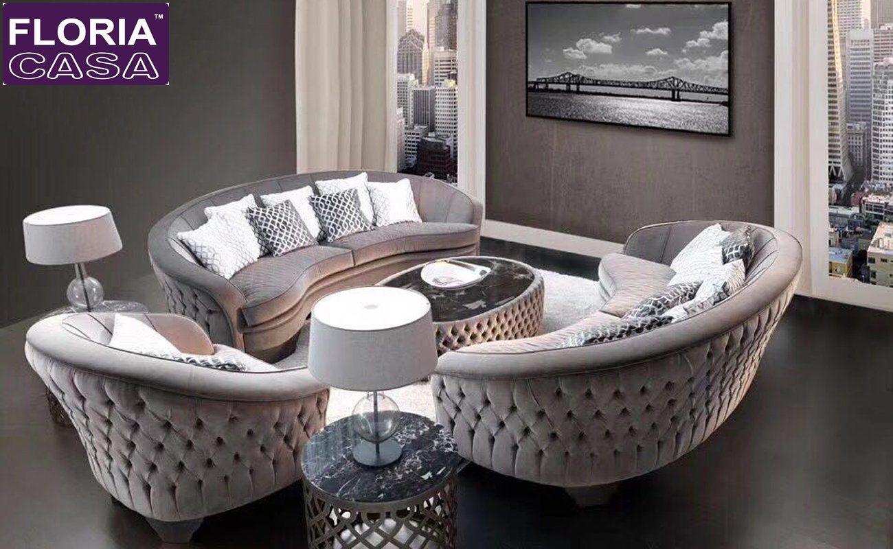 China home furniture european modern simple fabric sofa china sofa living room sofa
