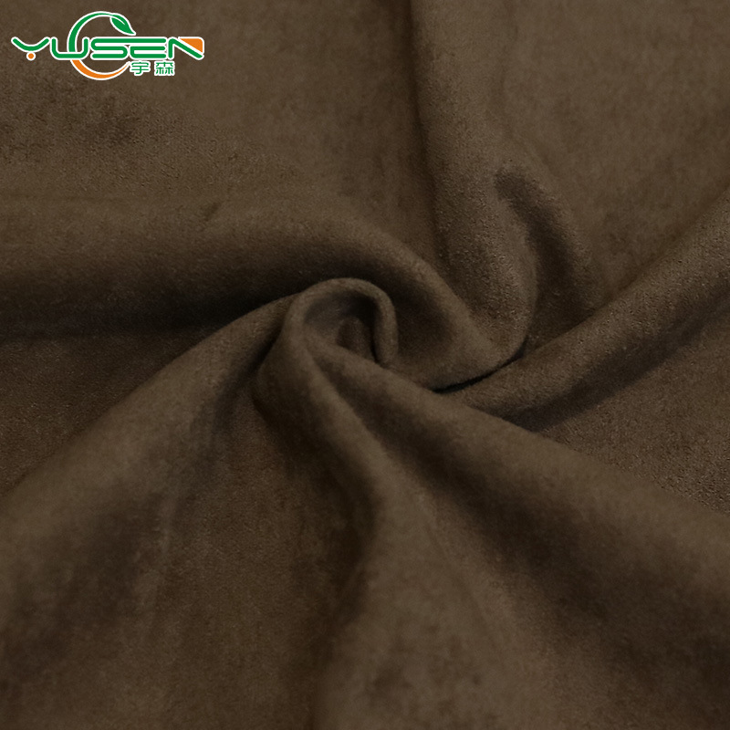 Upholstery Micro Velour Fabric Velour Suede Imitation Microfibre Metre Decor