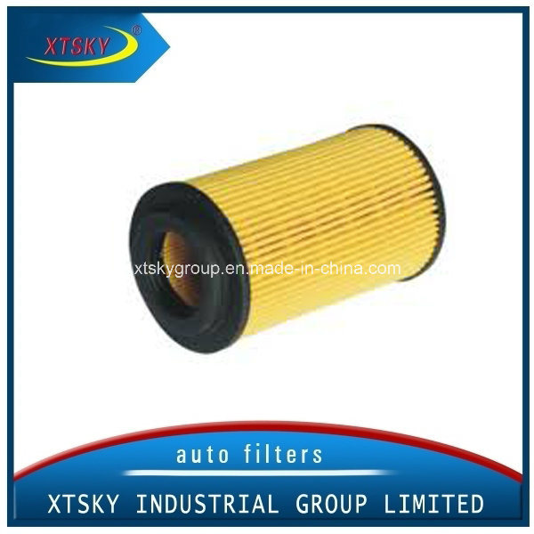 [hot item] high efficiency quality auto fuel filter (oe 1121840025) Gasoline Filter