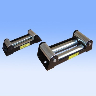 Roller Fairlead of Truck Electric Winch