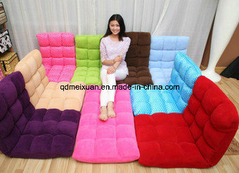 Enjoyable China Simple Folding Sofa Lazy Lazy Sofa Chair Recreational Gamerscity Chair Design For Home Gamerscityorg