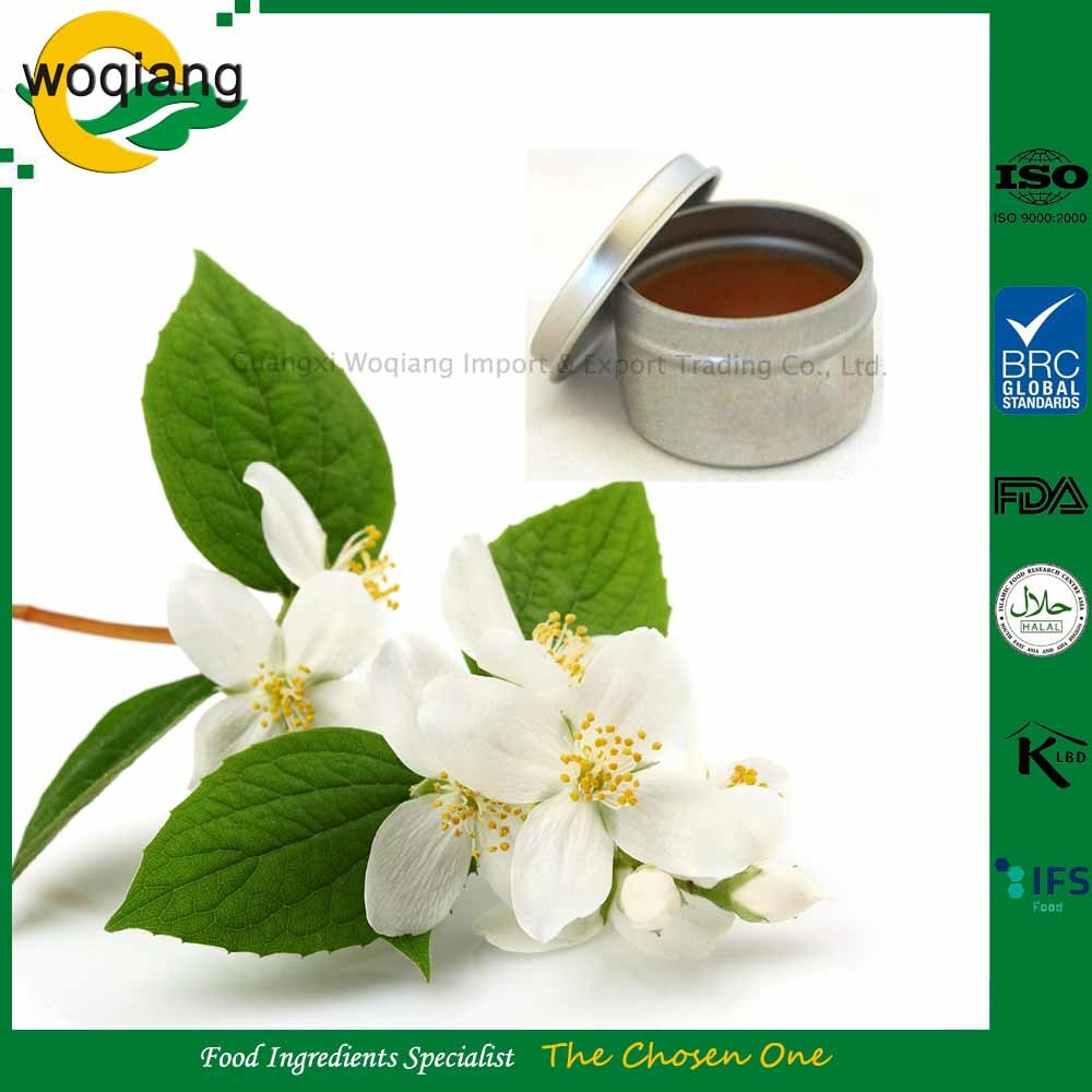 China first grade natural extract jasmine concrete for cosmetic use china first grade natural extract jasmine concrete for cosmetic use china jasmine concrete jasmine concrete for cosmetic izmirmasajfo