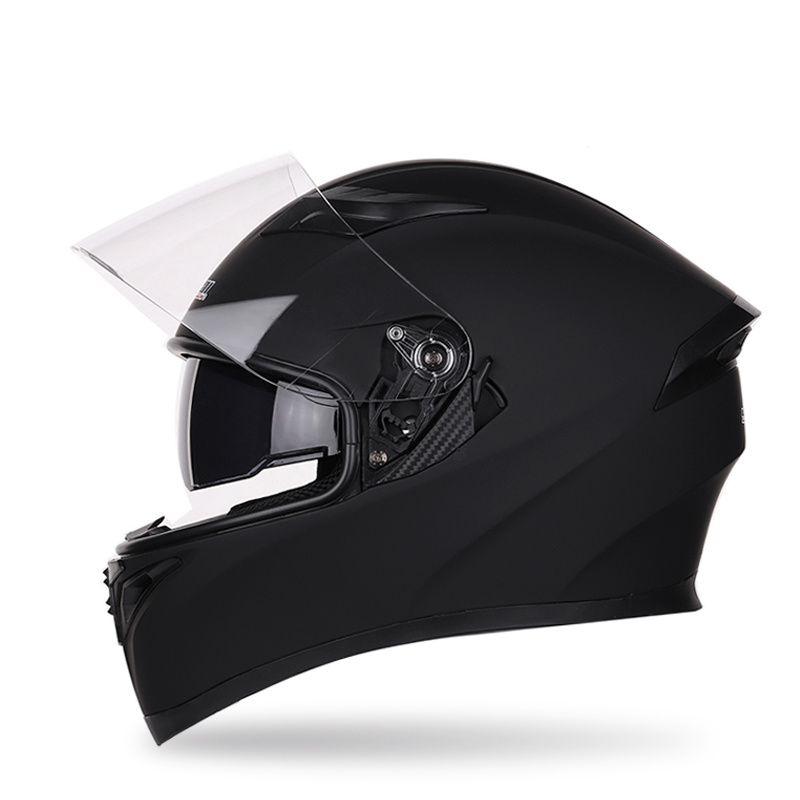 Motorcycle Helmets For Sale >> Hot Item New Full Face Motorbike Helmet Motorcycle Helmets For Sale