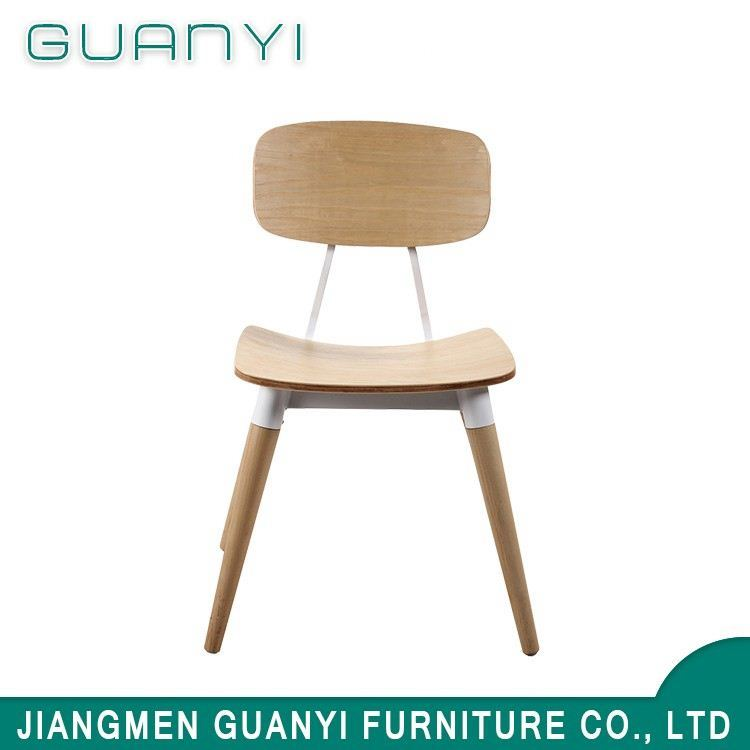 Outstanding Hot Item Special Sell Bend Wooden Restaurant Dining Chair Forskolin Free Trial Chair Design Images Forskolin Free Trialorg