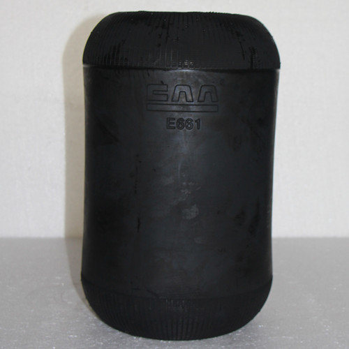 Volvo Rubber Air Bag Air Spring Air Suspension 661n