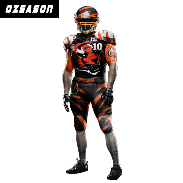 07c31029f China Customized Specialized Cheap Blank American Football Jerseys (AF007)  - China Blank American Football Jerseys, Specialized American Football  Jerseys