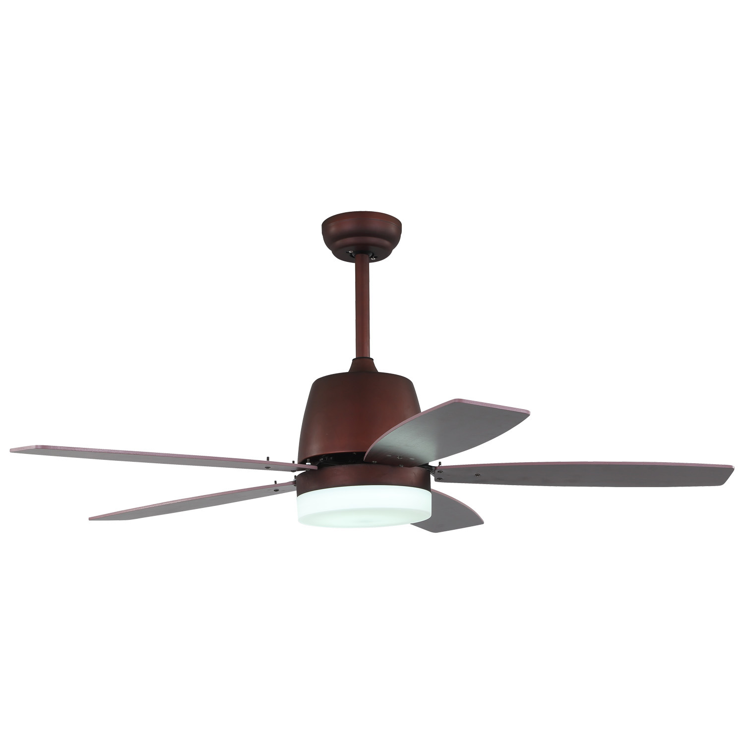 China Dc Ceiling Fan Ac110 240v Wide Voltage Range Available Energy Lights Fans Without Saving