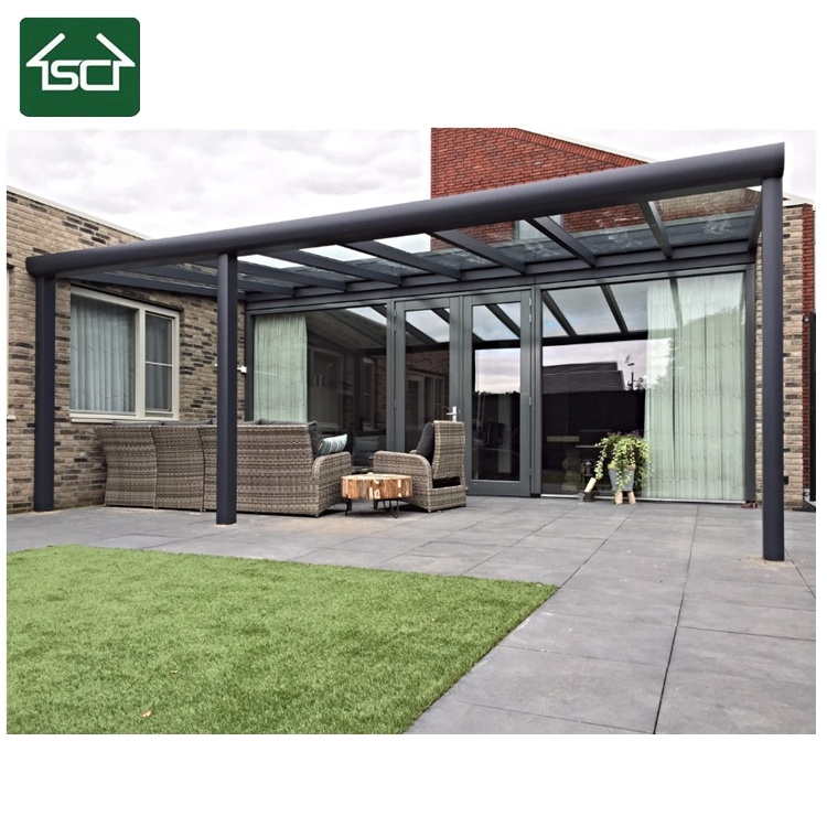 Outdoor Rain Protect Door Window Canopy Awning Sun Shelter Patio Cover  sc 1 st  Foshan City Shengcheng Aluminum Limited & China Outdoor Rain Protect Door Window Canopy Awning Sun Shelter ...