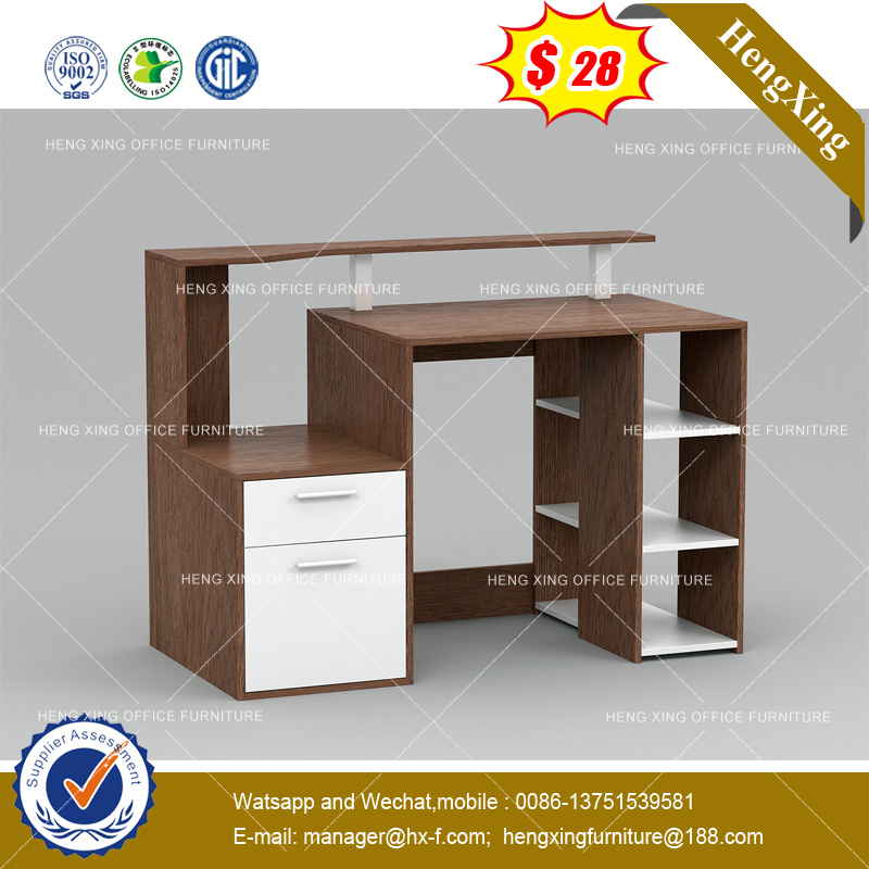 China Home Staff Computer Table Desk Living Room Hotel Office Furniture Hx 8ne3202