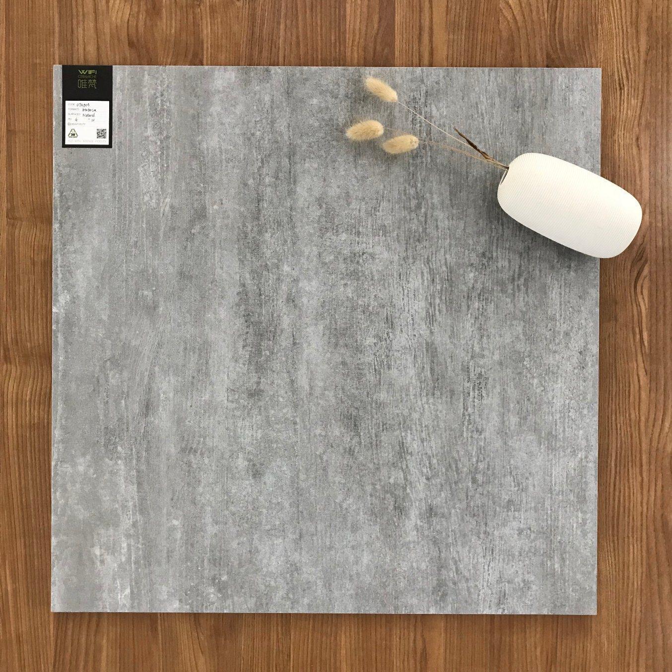 Italian Style Porcelain Tile Decoration Floor And Wall Ota603 Cinder