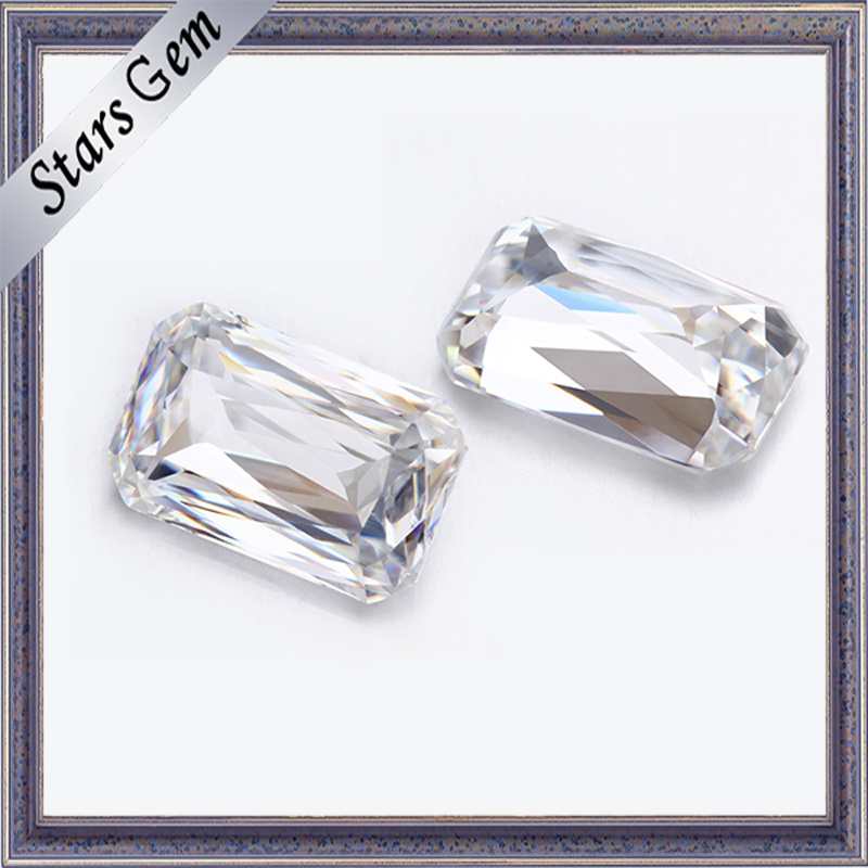 jewellery houston shopcontent stores jewelry diamond f grade asp texas in
