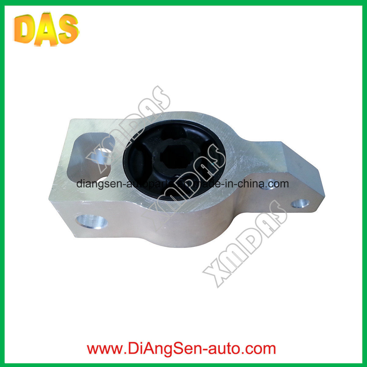 7D0-399-207B Quality Transmission Mount for 1997-2003 Volkswagon EuroVan 2.8L