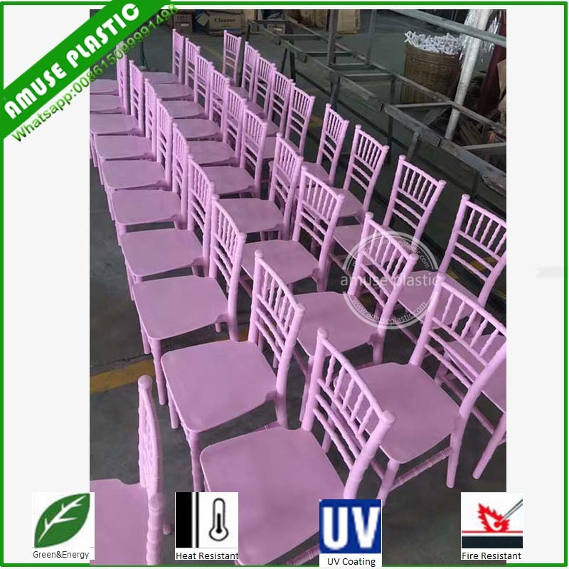White Chiavari Wedding Chairs Hire Wholesale pictures & photos