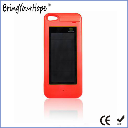 finest selection 7dca1 4e6fc China Solar Battery Case for iPhone 7/5/6 (XH-PB-112) - China Solar ...