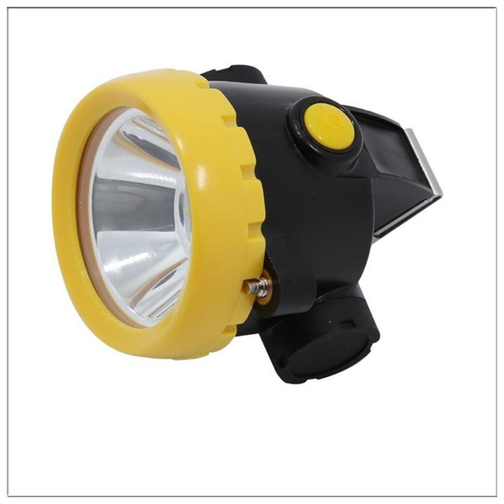 Power Led Flashlights Led Headlamps Led Flashlight Bulbs Batteries