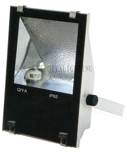 Flood Light (QYTG150-B Double)