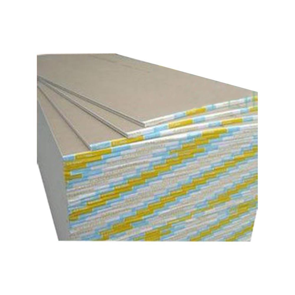 [Hot Item] China Soundproof Drywall OEM Gypsum Board Plasterboard