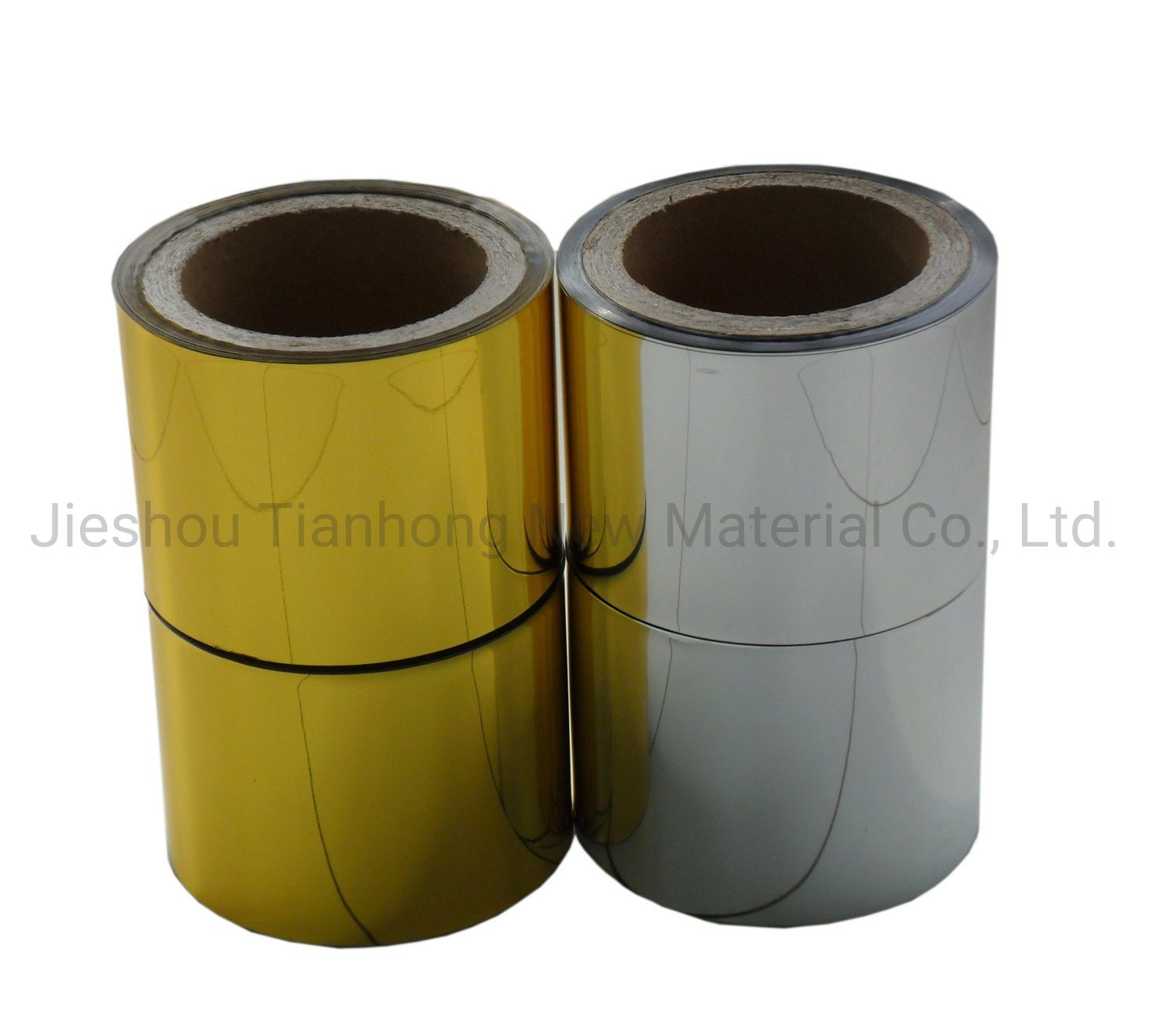 Product industry confectionery Wrapped