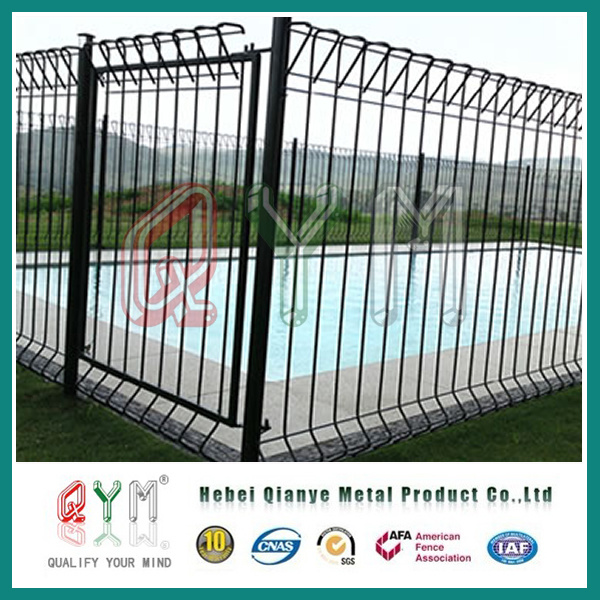 China Malaysia Price Brc Mesh Fencing/ Brc Wire Mesh Size Fence ...