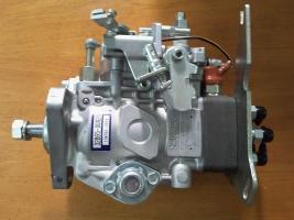 Nissan Td27 Diesel Pump for Engine