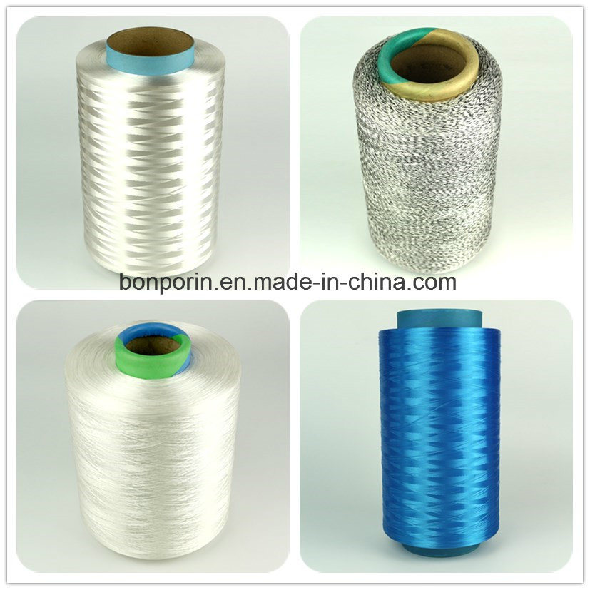 UHMWPE Yarn for Ballistic Material