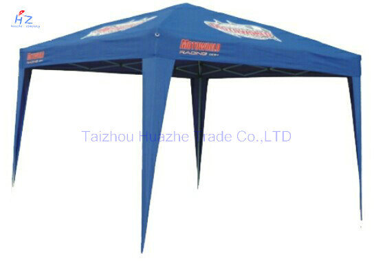 10ft X 10ft (10m X 10m) Stright Leg Folding Tent Outdoor Gazebo Garden Canopy Pop up Tent Easy up Gazebo pictures & photos