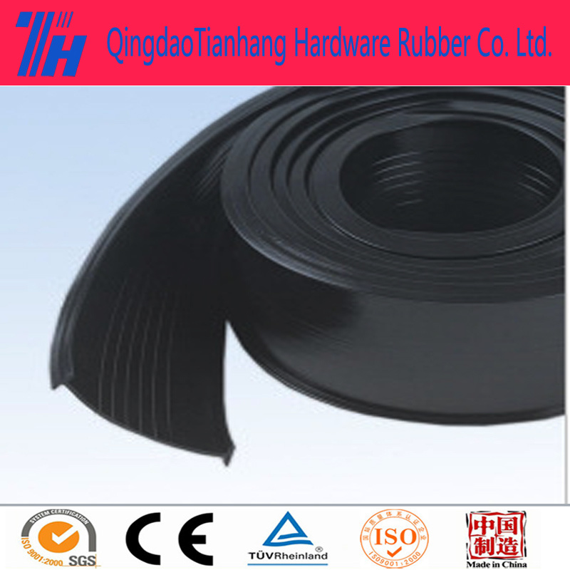 Garage Door Rubber Seal >> China Pvc Garage Door Rubber Seal Strip China Rubber Seal Strip