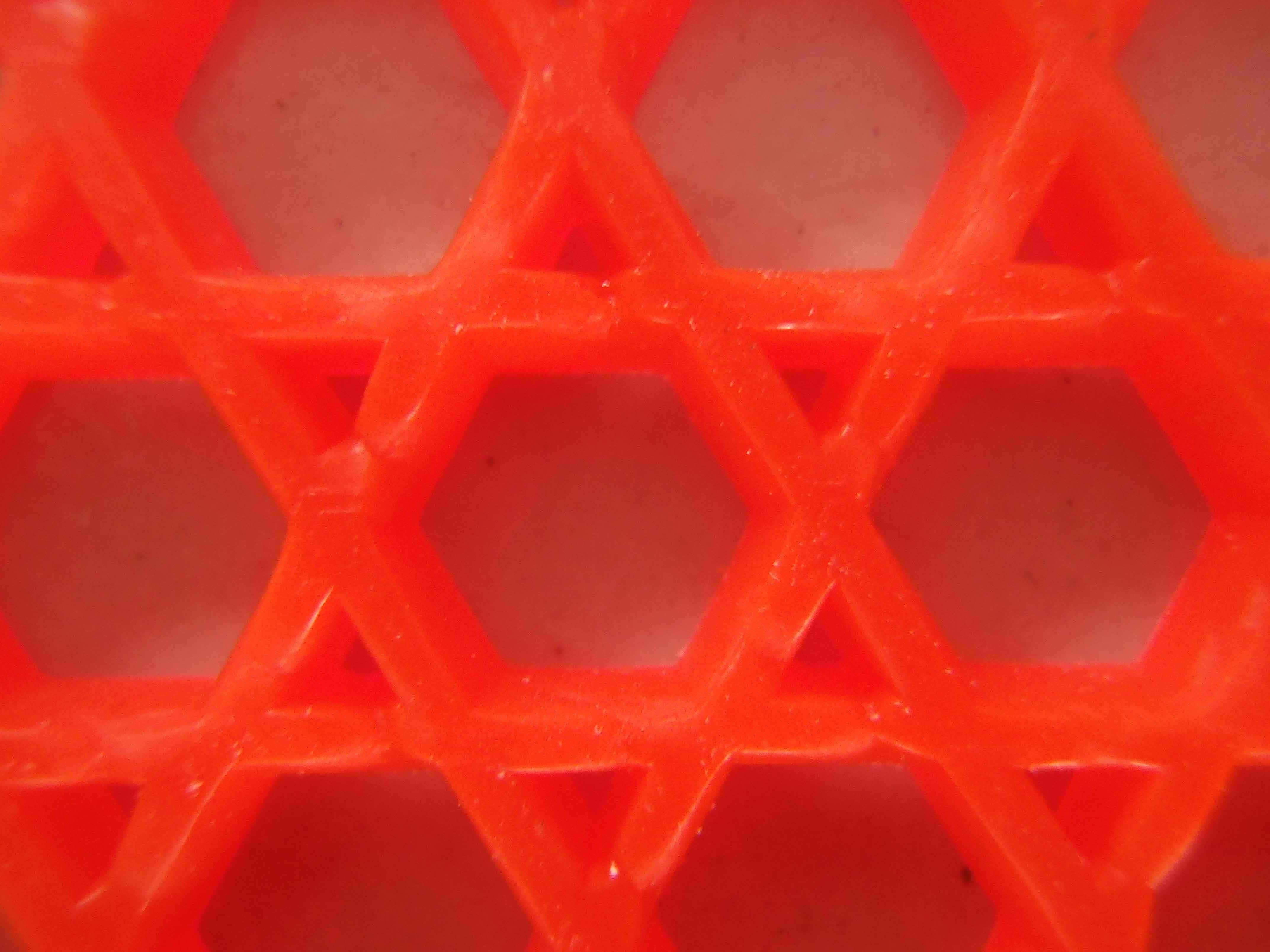 product model mat roll lightweight tools w x pig shop mats universal l absorbent