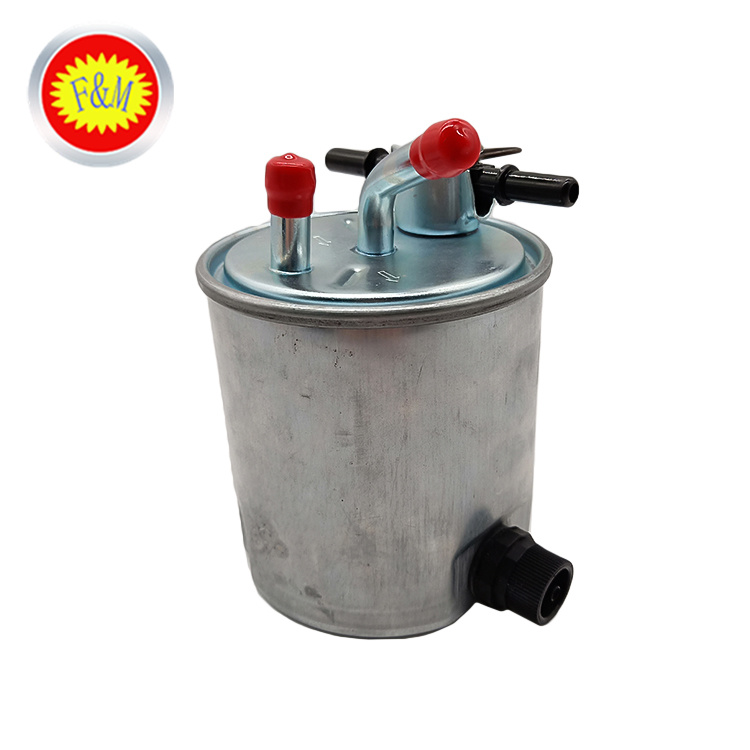 China Automotive Fuel Filters OEM 16400-Es60A for Engine Parts with Good  Quality - China Fuel Filter, Auto FilterGuangzhou Kabang Import and Export Co., Ltd.