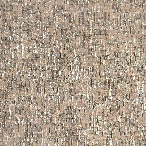 wood veneer wallpaper  China Designer Wallpaper Handmade Natural Wood Veneer Wallpaper for ...
