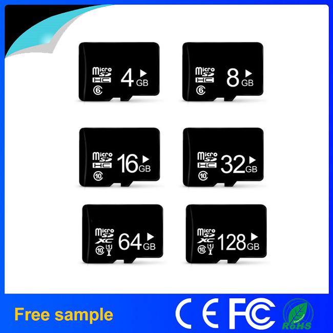 1tb Sd Karte.Hot Item High Speed Class 10 1tb Micro Sd Memory Card