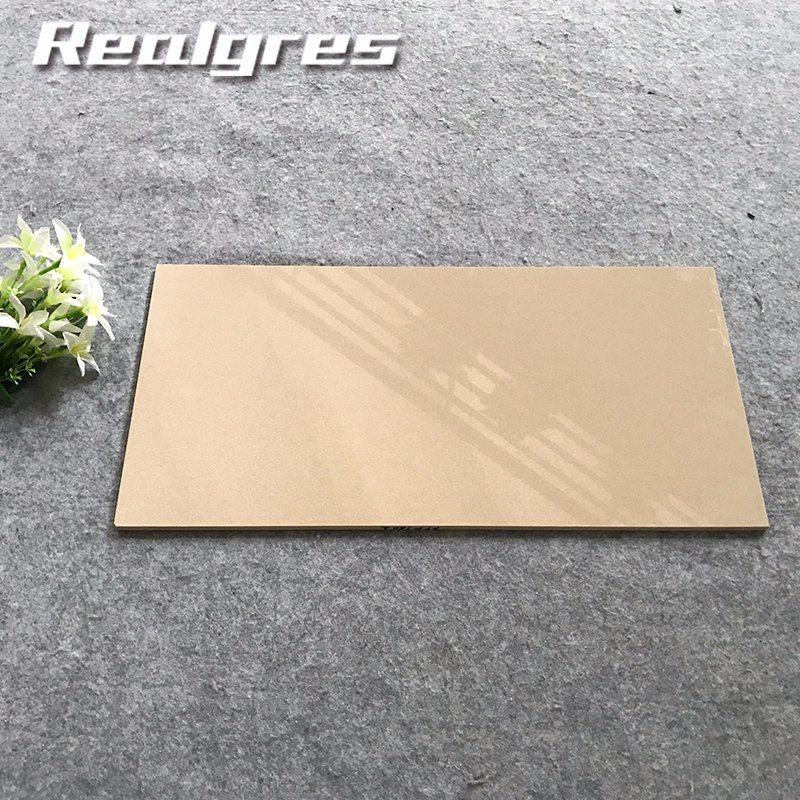 China Foshan Floor Tiles Mirror Polished Marble Flooring Full Body