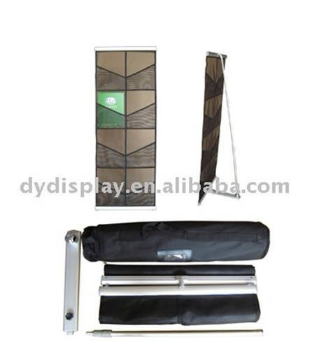 Newspaper rack 1 Display Rack Advertising Leisure Brochure Display Stand Newspaper Magazine Rack pm051 Diytrade China Advertising Leisure Brochure Display Stand Newspaper Magazine