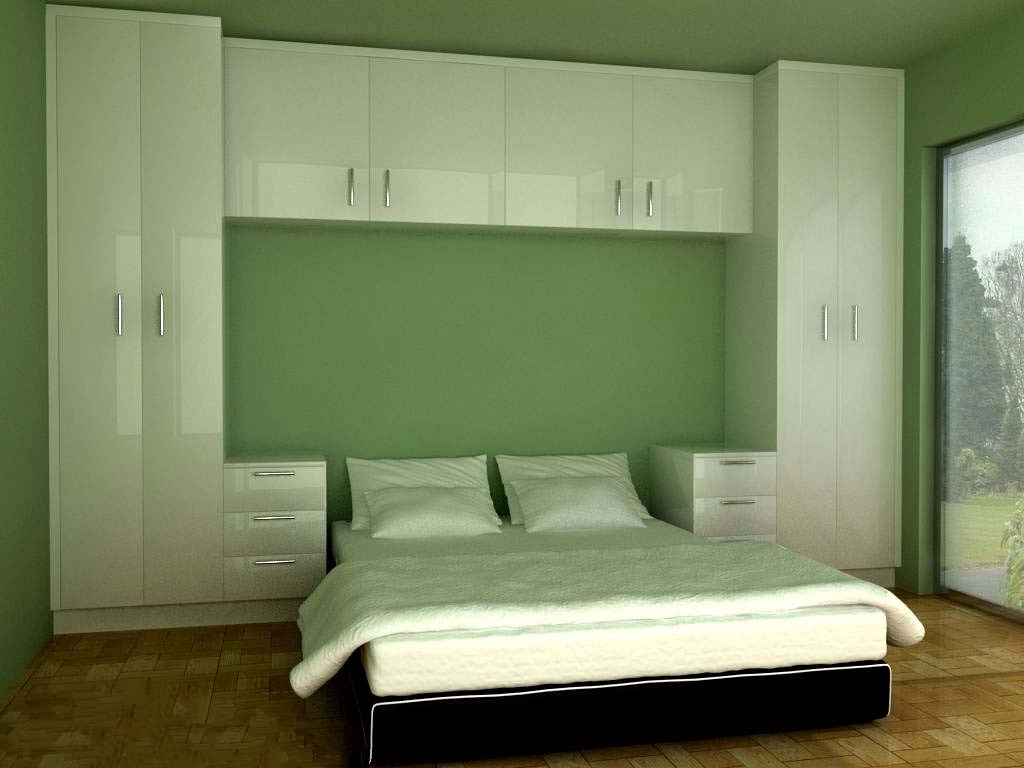China White Color Mdf Modern Bedroom Wardrobe Cabinets For Sale China Bedroom Cabinet Wardrobe