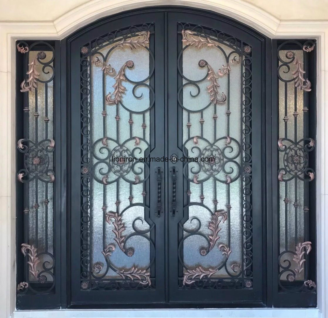 China Security Screen Door Security Screen Door Manufacturers