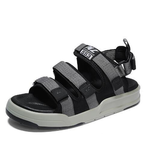 Sports Sandals for Children in Summer
