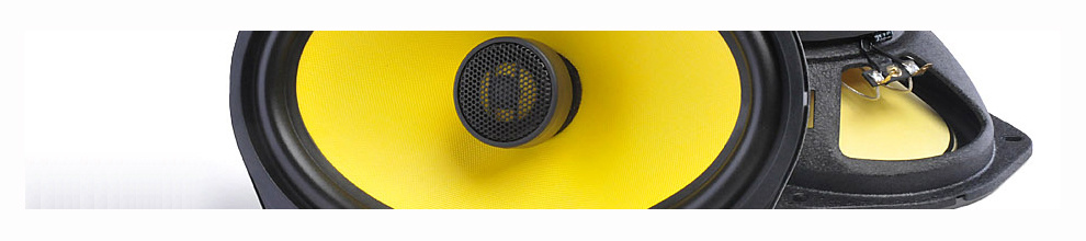 "6""X9"" 5-Way Car Speaker (TS-6993)"