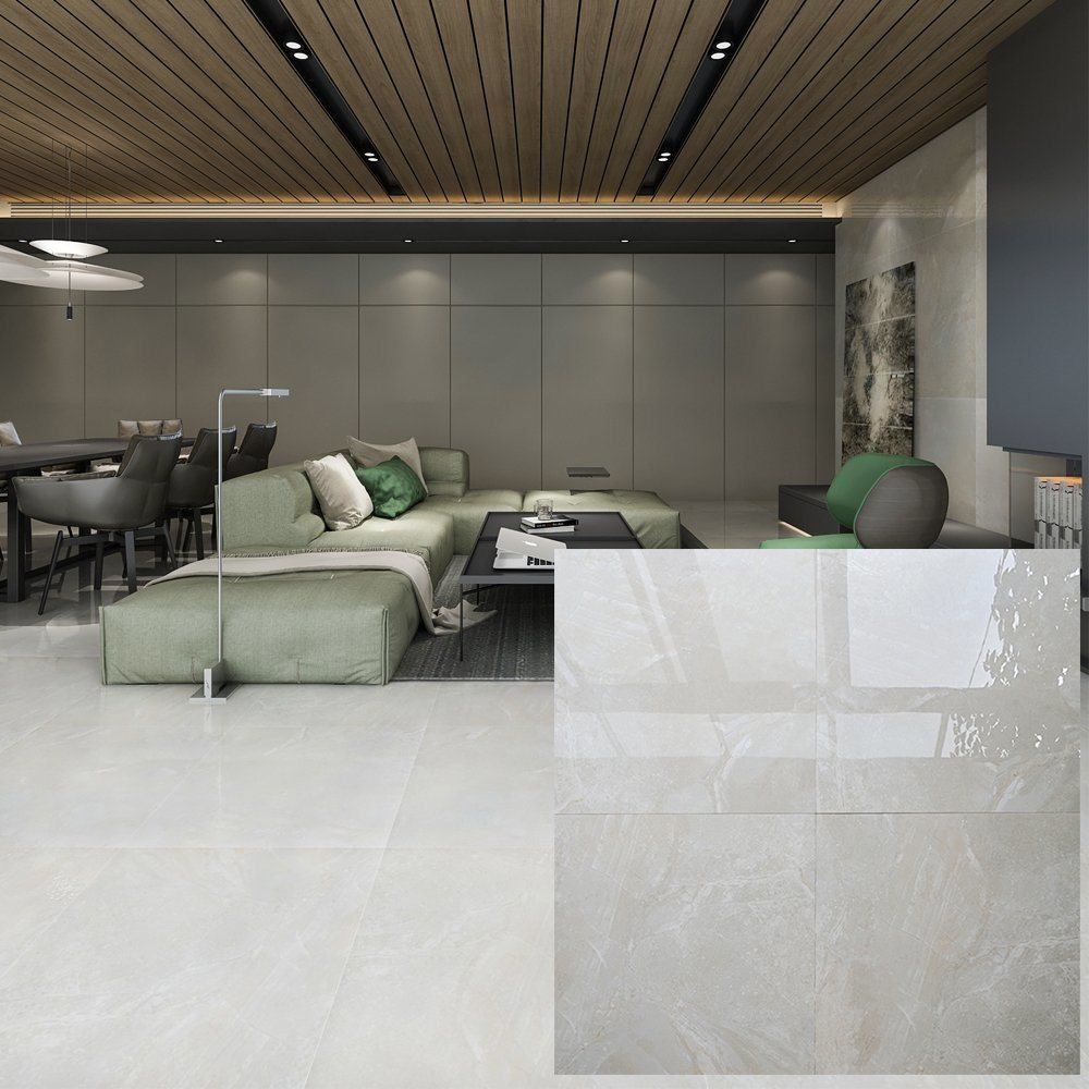 China Imola Dealers Impervious Flooring
