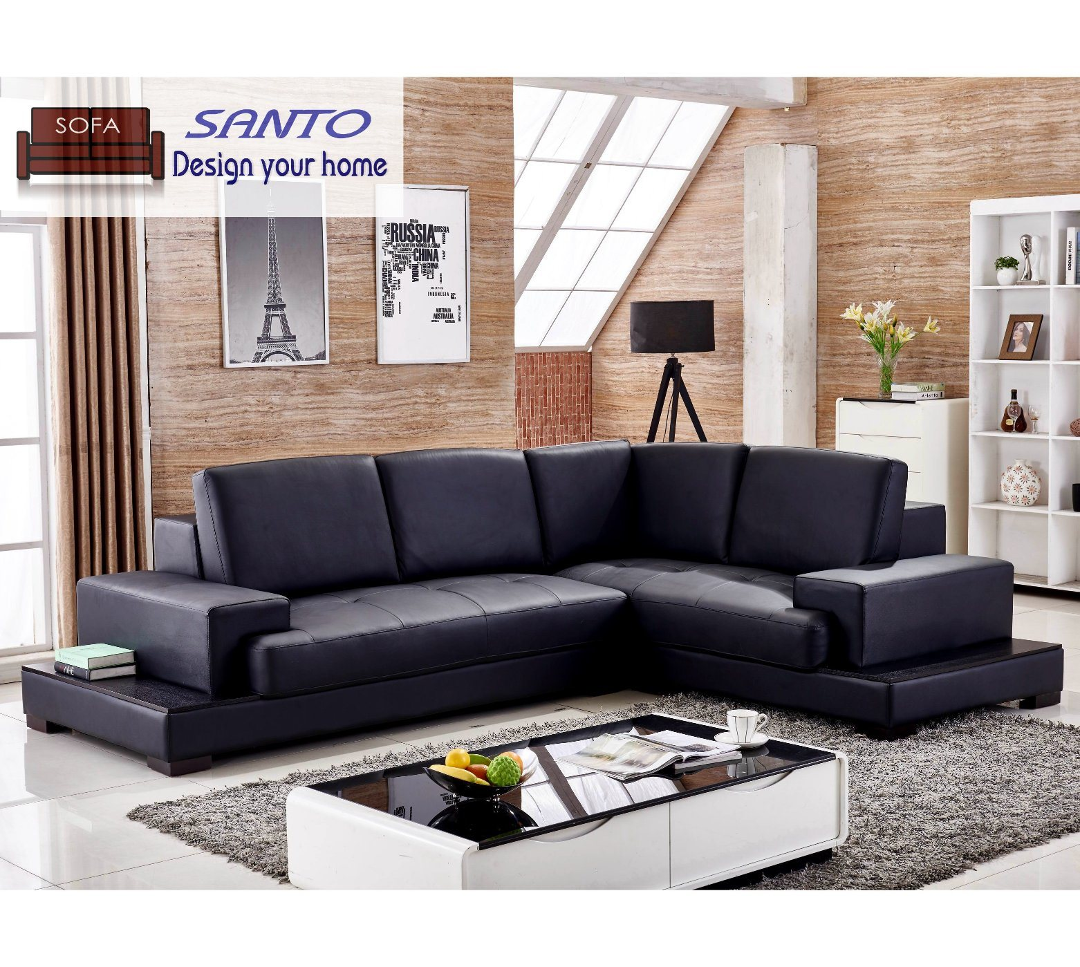 Wondrous China The Leather Factory Sofa Photos Pictures Made In Camellatalisay Diy Chair Ideas Camellatalisaycom