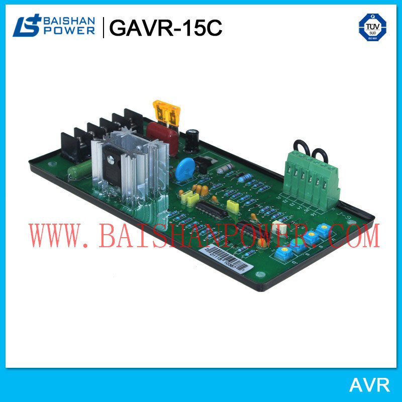 china leroy somer avr r448, leroy somer avr r448 manufacturers, suppliers, price made in china com Automatic Voltage Regulator