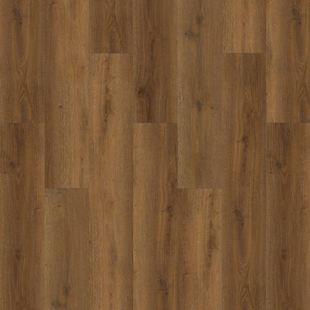 China Whole Unilin Wood, Laminate Flooring Texture
