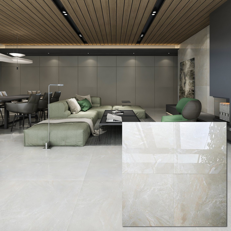 Per Square Foot Clico Tile Marble