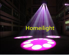 Hot Selling 10r, 280W Moving Head Beam for Stage, Wedding, Party, Club pictures & photos