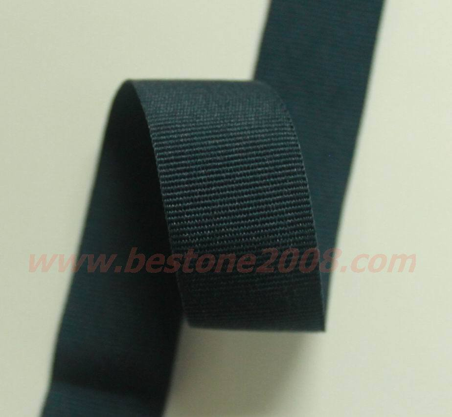 Factory High Quality Polyester Binding Tape#1412-06