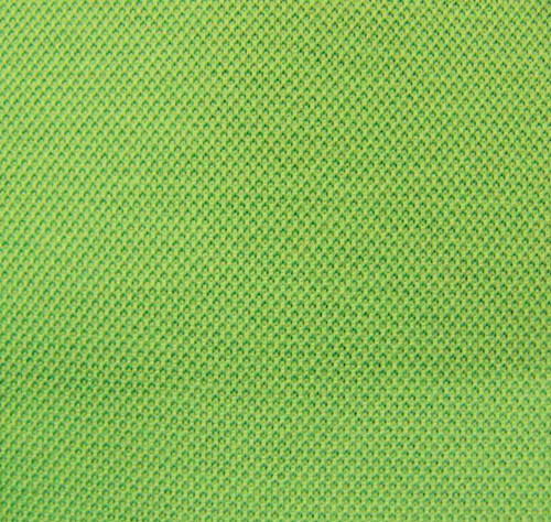 China 40%Polyester 60%Cotton Pique Fabric