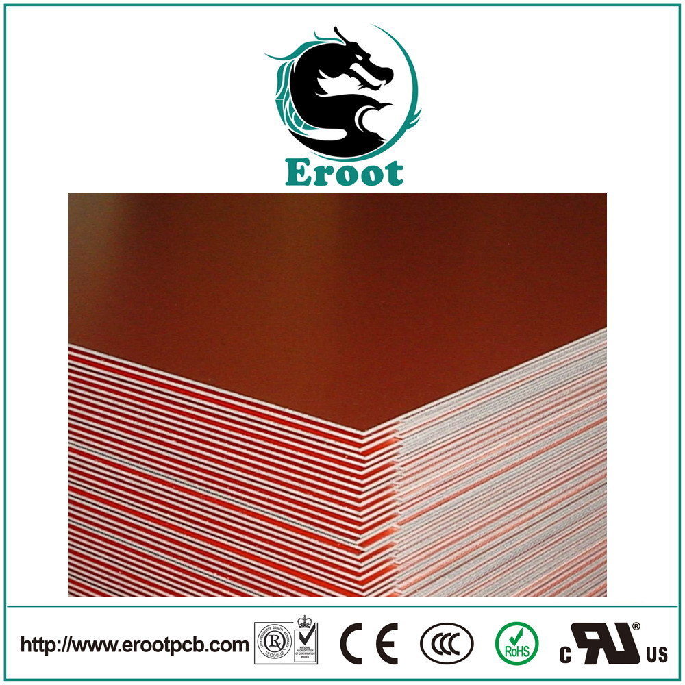 Wholesale Aluminum Laminate Buy Reliable From Circuit Board Insulation Panel Copper Clad
